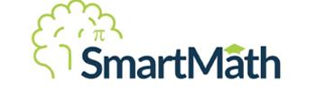 SmartMathz